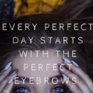 Get Eyebrow Fix Free