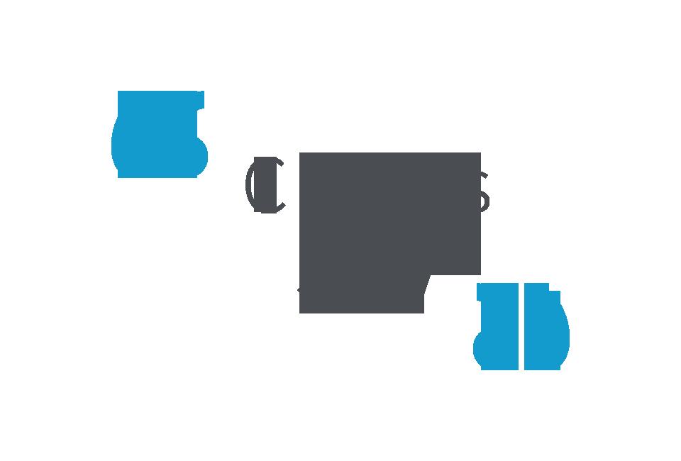 client say title