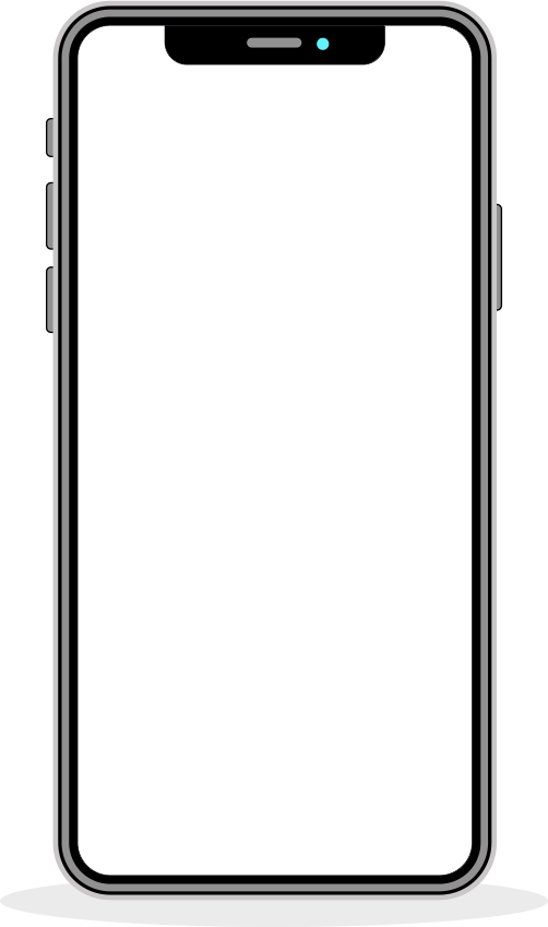 mobile-app-view